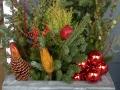 winter-planter-3