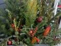 winter-planter-5