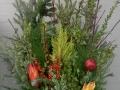 winter-planter