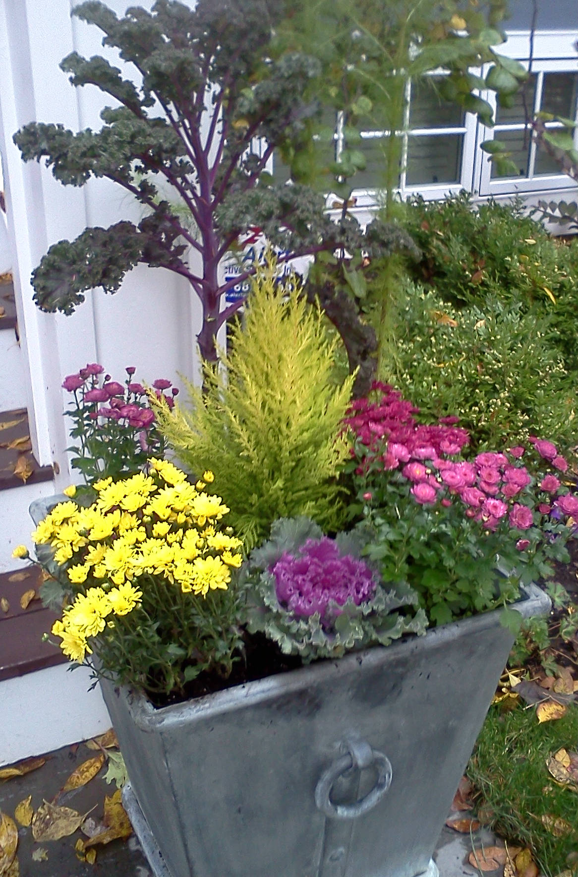 winter-planter-7