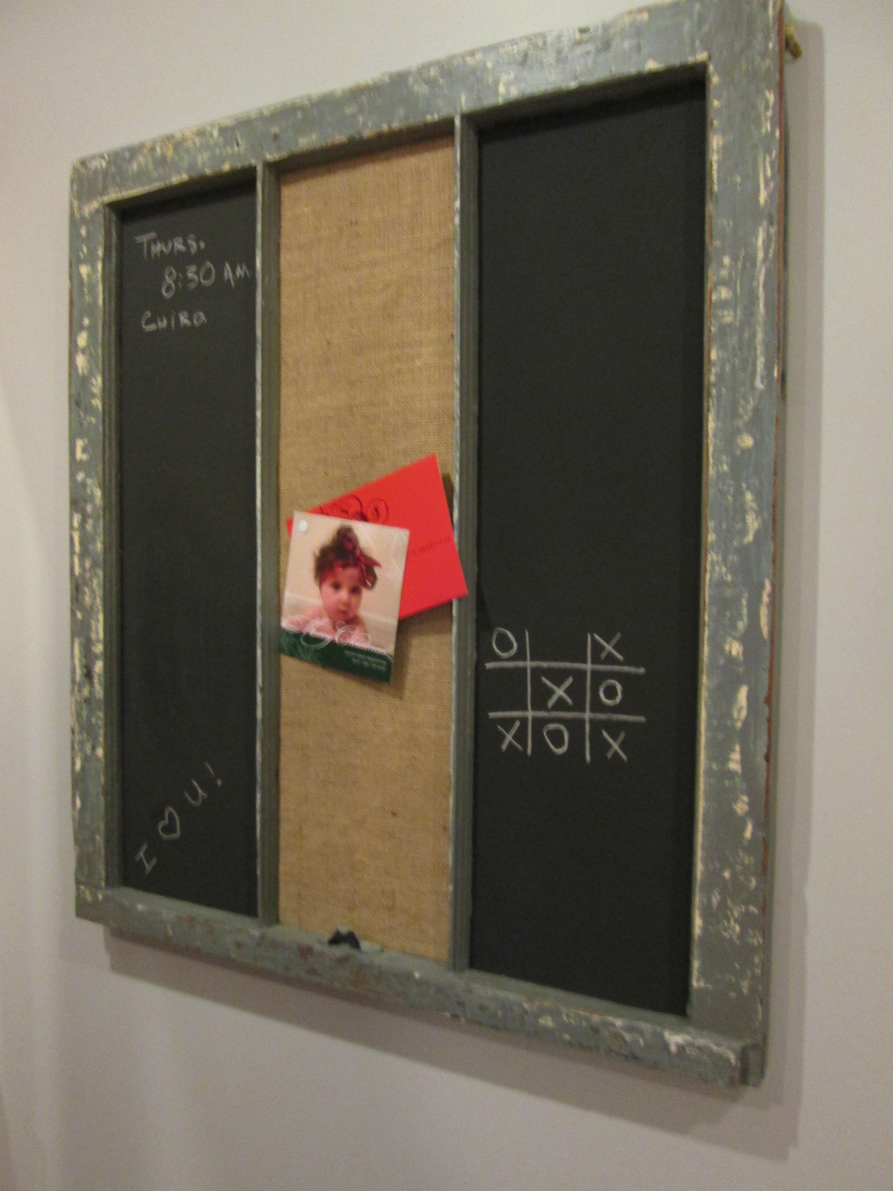 3-panel-chalkboard-w-burlap-2