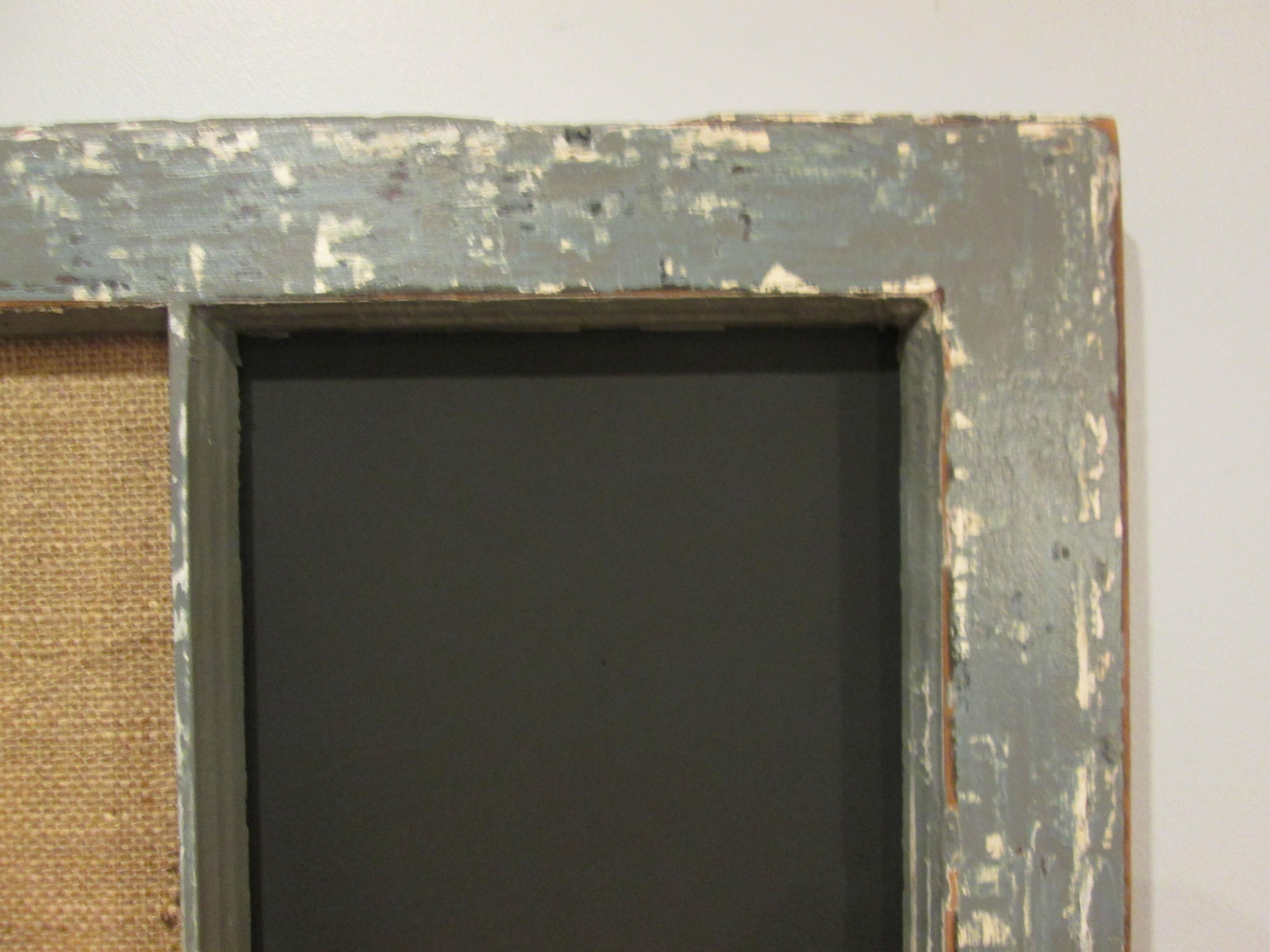 3-panel-chalkboard-w-burlap-3