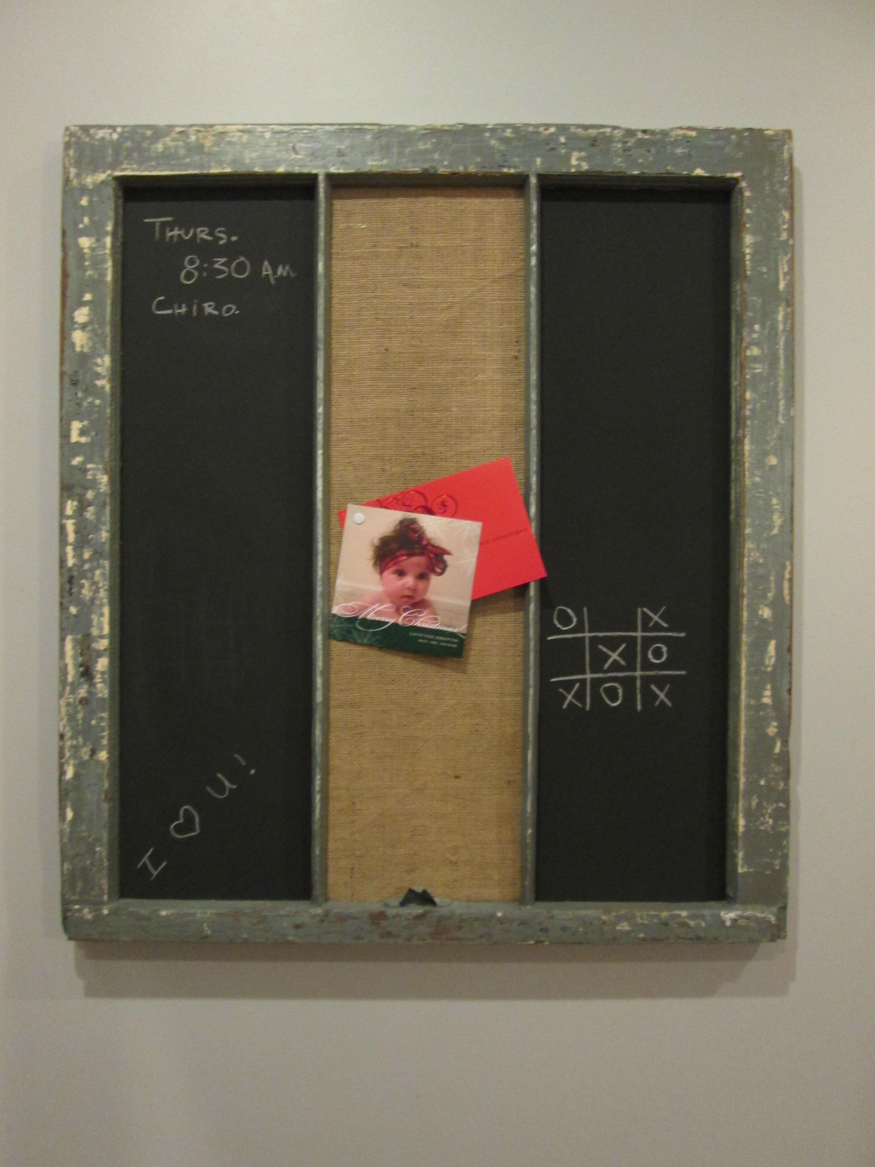3-panel-chalkboard-w-burlap