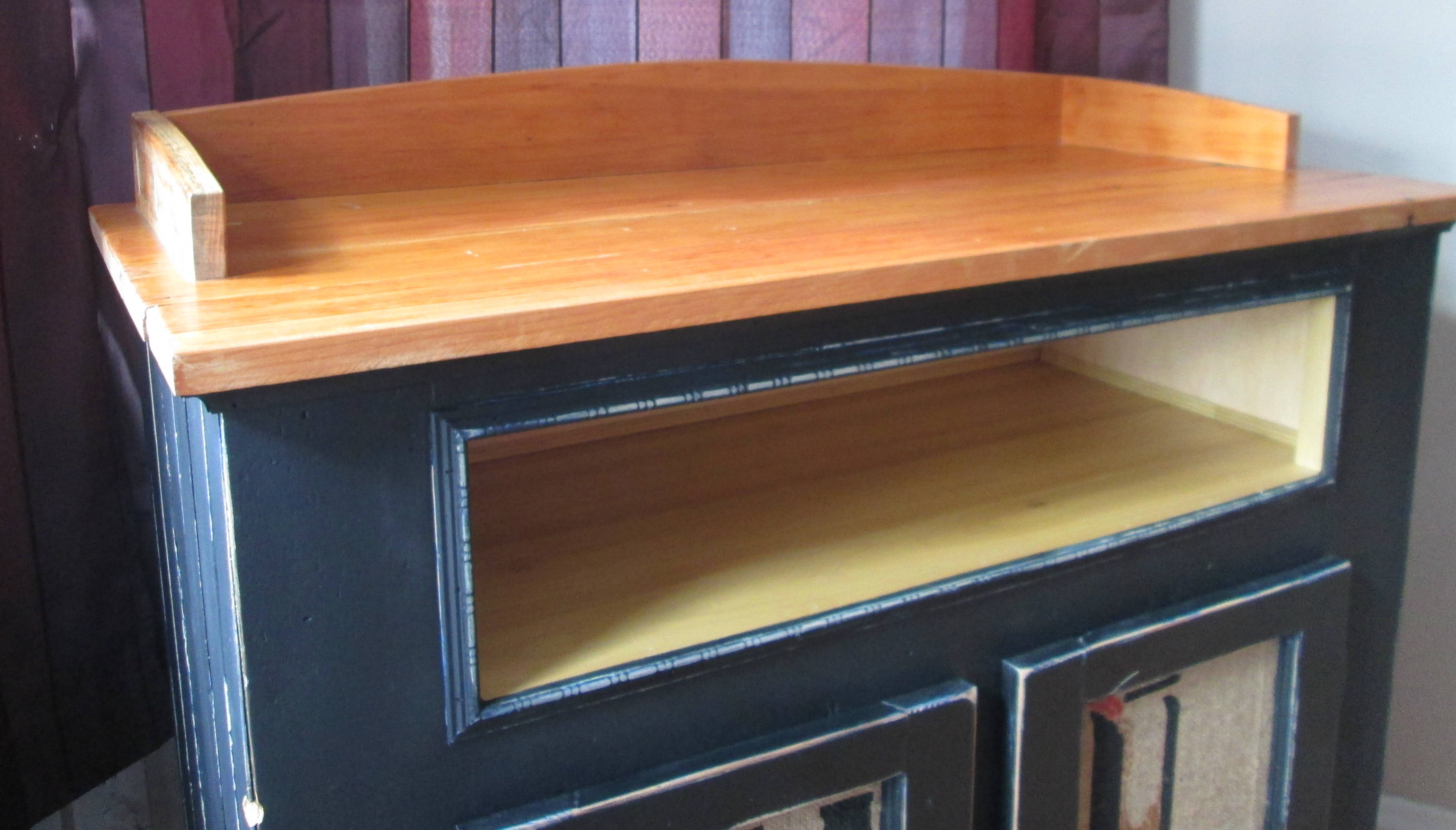 bar-table-4