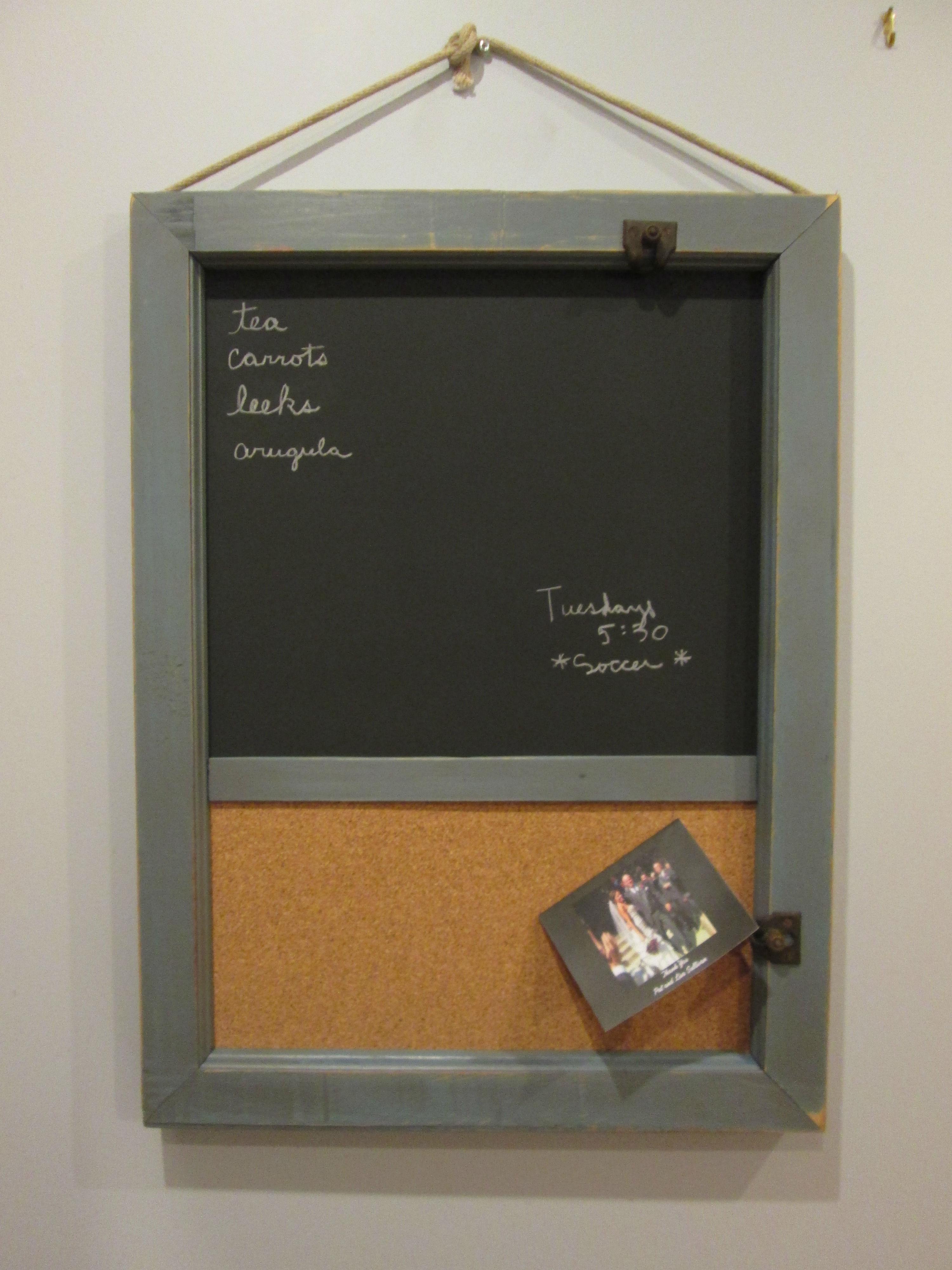chalkboard-w-corkboard