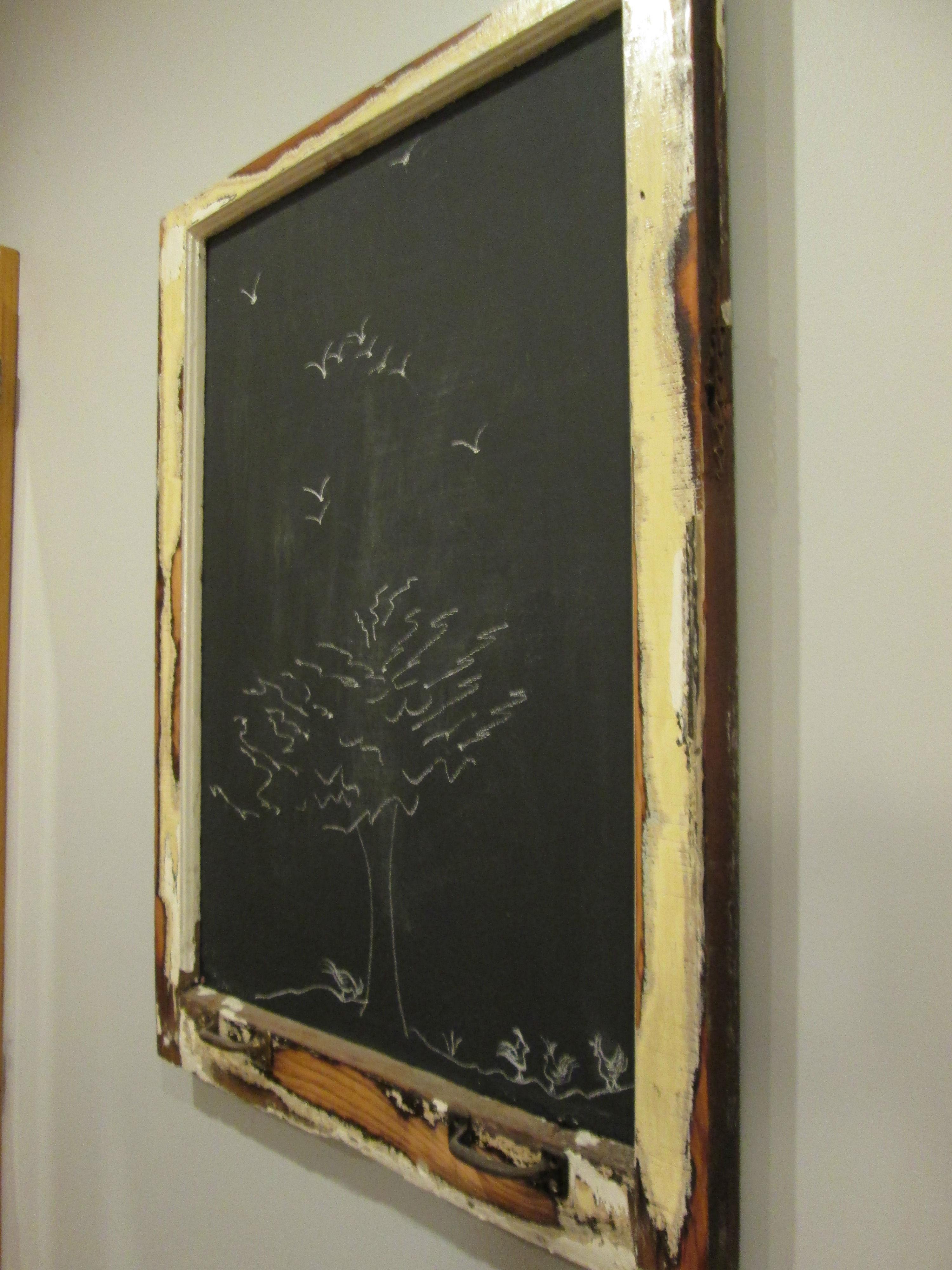 etsy-chalkboard3