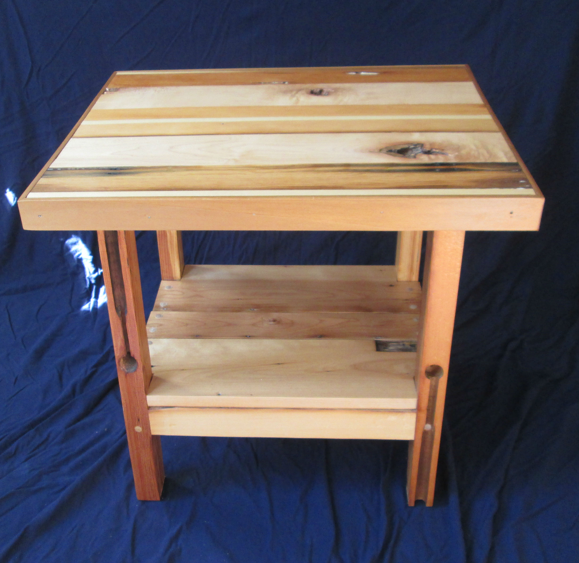 maple-coffee-table