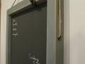 chalkboard-w-corkboard-2
