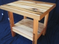 maple-coffee-table-2