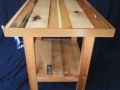 maple-coffee-table-3