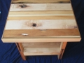 maple-coffee-table-5