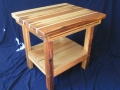 maple-poplar-table-2