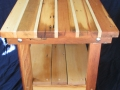 maple-poplar-table-3
