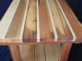 maple-poplar-table-4