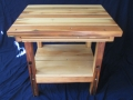 maple-poplar-table