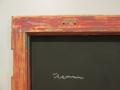 transom-chalkboard-2