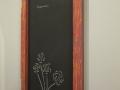 transom-chalkboard-3