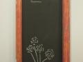 transom-chalkboard
