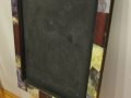 van-gogh-chalkboard-2
