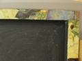 van-gogh-chalkboard-3