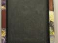 van-gogh-chalkboard