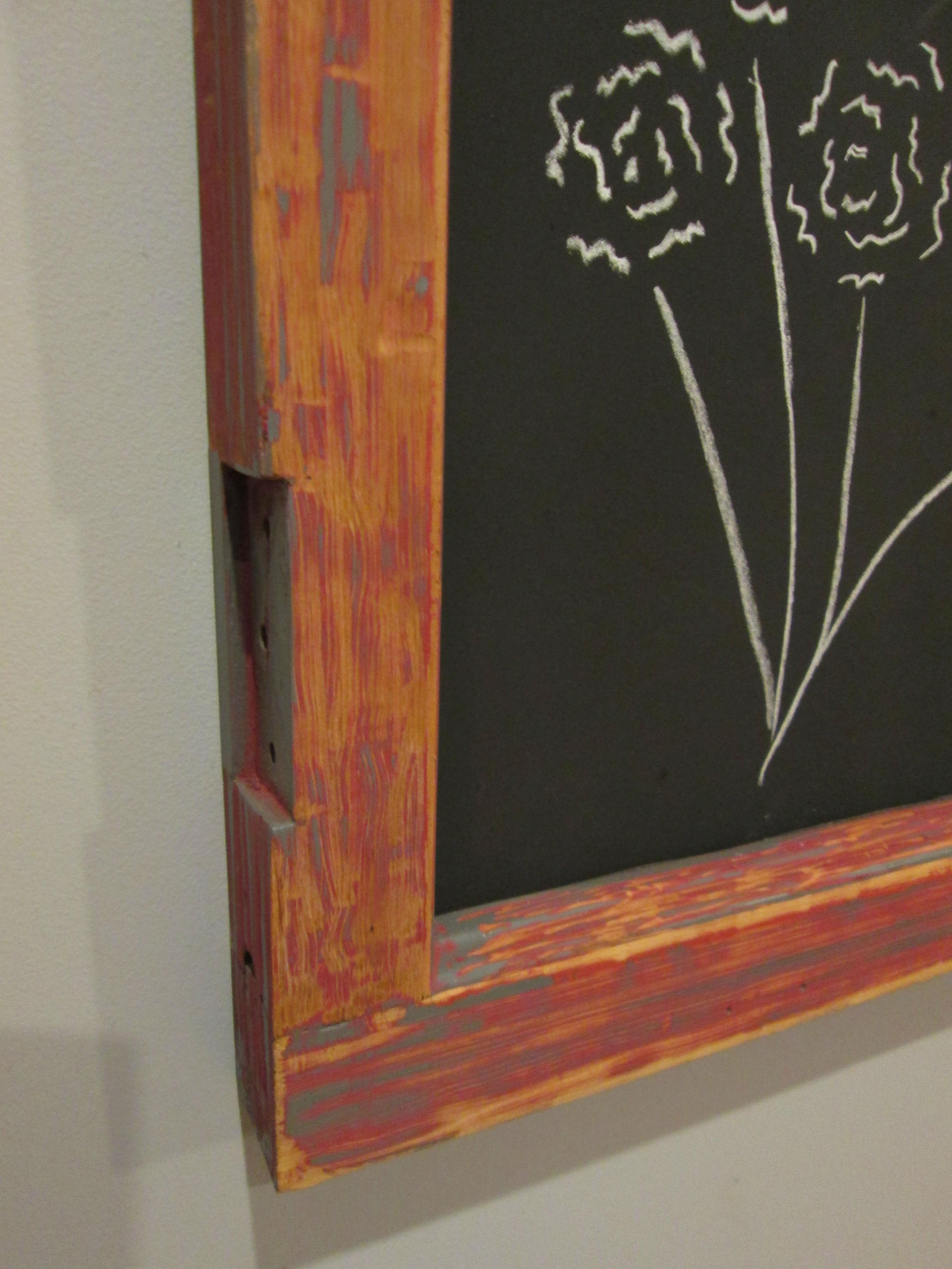 transom-chalkboard-4