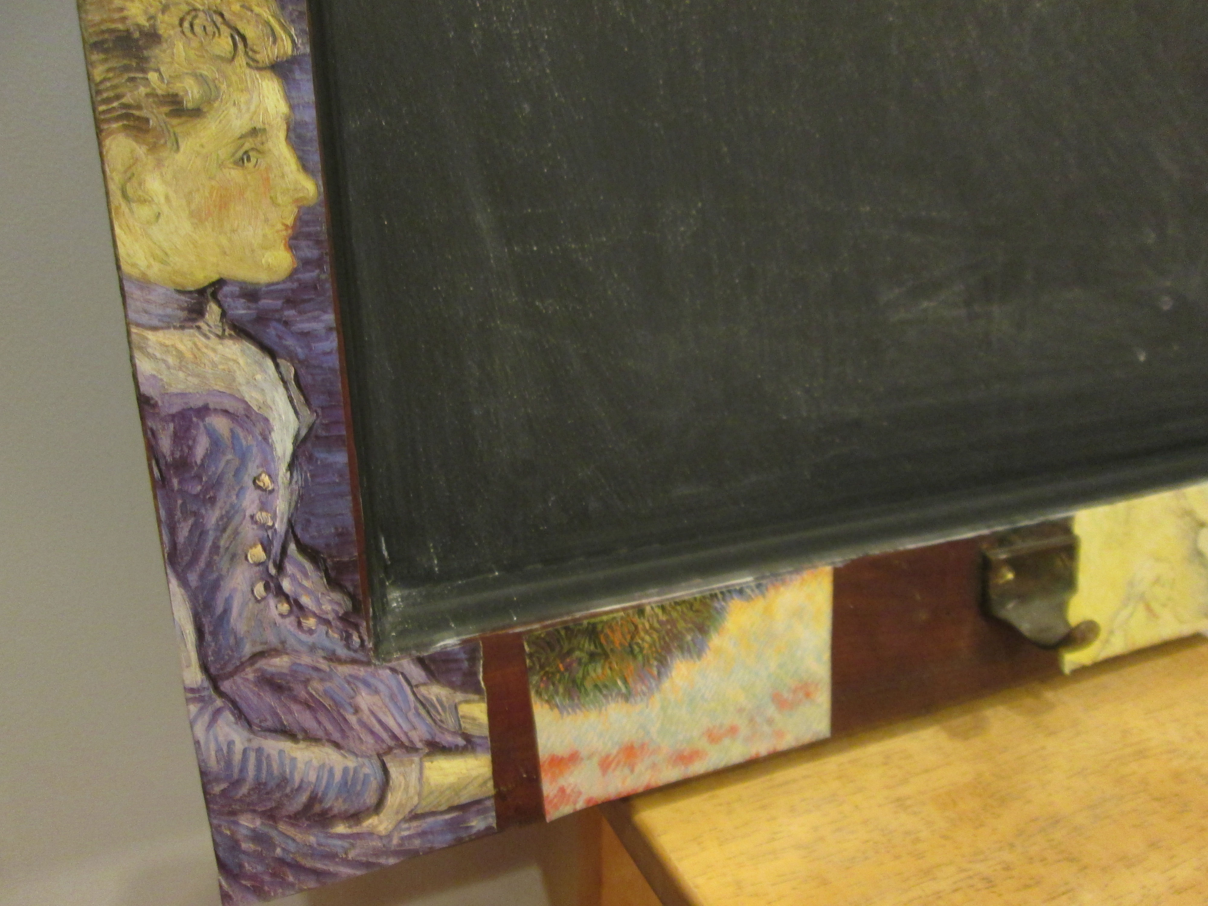 van-gogh-chalkboard-4