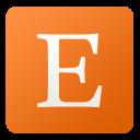 Etsy-icon